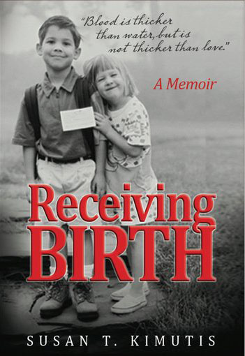 Receiving Birth